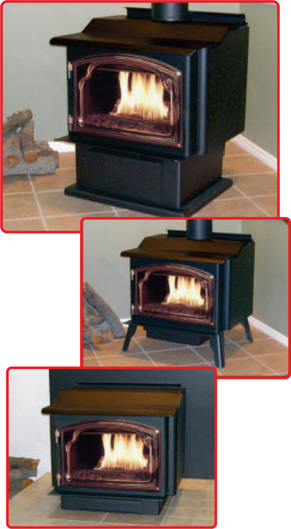 Sierra Wood Stoves Pictures To Pin On Pinterest Pinsdaddy
