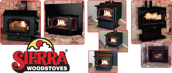 Pellet Heaters Stoves Wood Stoves Warwick Ri Rhode Island