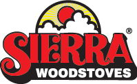 Sierra Woodstoves